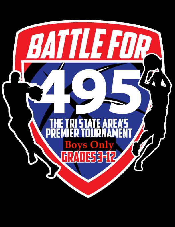 Battle-for-495 (1) (1)